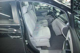 2012 Honda Odyssey EX Kensington, Maryland 57