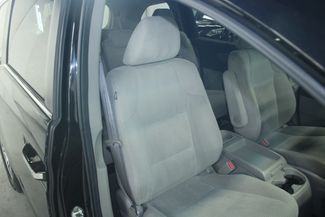 2012 Honda Odyssey EX Kensington, Maryland 58
