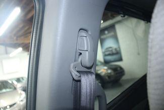 2012 Honda Odyssey EX Kensington, Maryland 59