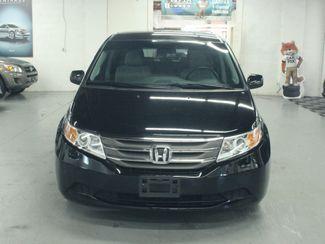 2012 Honda Odyssey EX Kensington, Maryland 7