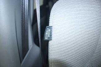 2012 Honda Odyssey EX Kensington, Maryland 60