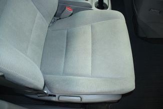 2012 Honda Odyssey EX Kensington, Maryland 61