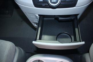 2012 Honda Odyssey EX Kensington, Maryland 70