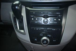 2012 Honda Odyssey EX Kensington, Maryland 71