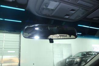 2012 Honda Odyssey EX Kensington, Maryland 77