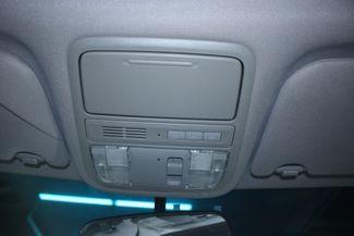 2012 Honda Odyssey EX Kensington, Maryland 78