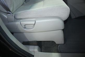 2012 Honda Odyssey EX Kensington, Maryland 62