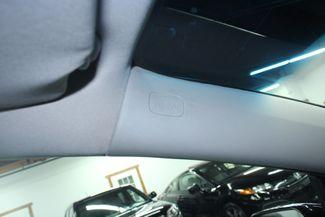 2012 Honda Odyssey EX Kensington, Maryland 80