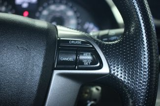2012 Honda Odyssey EX Kensington, Maryland 83