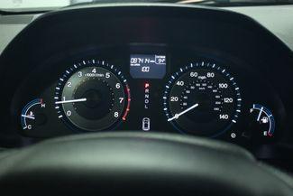 2012 Honda Odyssey EX Kensington, Maryland 85