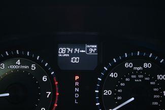 2012 Honda Odyssey EX Kensington, Maryland 86