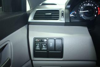 2012 Honda Odyssey EX Kensington, Maryland 89