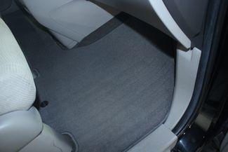 2012 Honda Odyssey EX Kensington, Maryland 63
