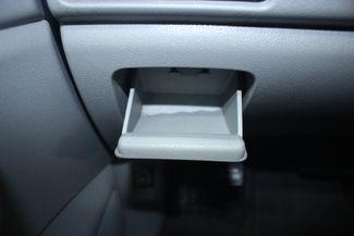 2012 Honda Odyssey EX Kensington, Maryland 90
