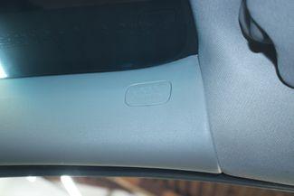 2012 Honda Odyssey EX Kensington, Maryland 96