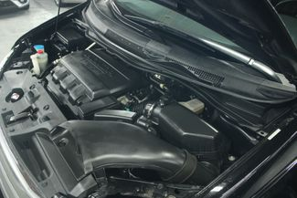 2012 Honda Odyssey EX Kensington, Maryland 98