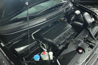 2012 Honda Odyssey EX Kensington, Maryland 99