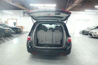 2012 Honda Odyssey EX Kensington, Maryland 100