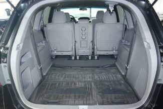 2012 Honda Odyssey EX Kensington, Maryland 101