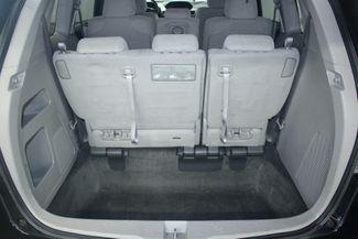 2012 Honda Odyssey EX Kensington, Maryland 102