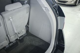 2012 Honda Odyssey EX Kensington, Maryland 103