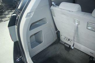 2012 Honda Odyssey EX Kensington, Maryland 104