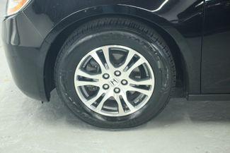 2012 Honda Odyssey EX Kensington, Maryland 105