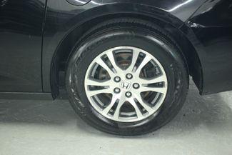 2012 Honda Odyssey EX Kensington, Maryland 107