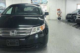 2012 Honda Odyssey EX Kensington, Maryland 113