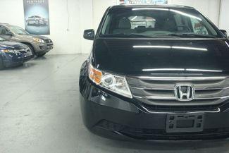2012 Honda Odyssey EX Kensington, Maryland 114
