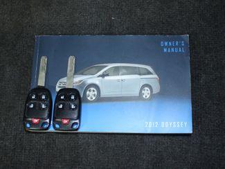 2012 Honda Odyssey EX Kensington, Maryland 117