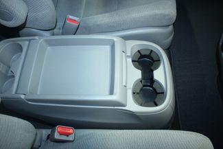2012 Honda Odyssey EX Kensington, Maryland 66