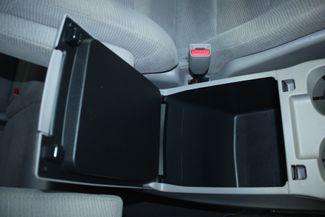 2012 Honda Odyssey EX Kensington, Maryland 67
