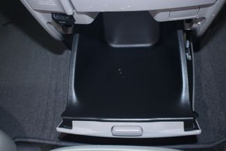 2012 Honda Odyssey EX Kensington, Maryland 68