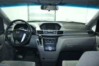 2012 Honda Odyssey EX Kensington, Maryland 81