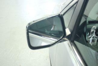 2012 Honda Odyssey EX-L w/ RES Kensington, Maryland 12