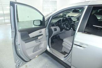 2012 Honda Odyssey EX-L w/ RES Kensington, Maryland 14