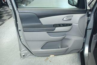 2012 Honda Odyssey EX-L w/ RES Kensington, Maryland 15