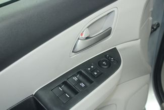 2012 Honda Odyssey EX-L w/ RES Kensington, Maryland 16