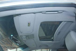 2012 Honda Odyssey EX-L w/ RES Kensington, Maryland 18