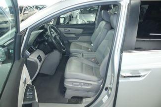2012 Honda Odyssey EX-L w/ RES Kensington, Maryland 19