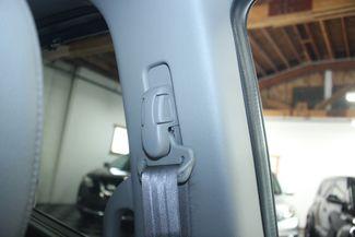 2012 Honda Odyssey EX-L w/ RES Kensington, Maryland 21
