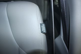2012 Honda Odyssey EX-L w/ RES Kensington, Maryland 22