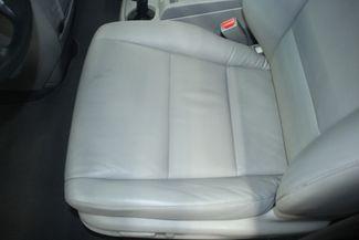 2012 Honda Odyssey EX-L w/ RES Kensington, Maryland 23