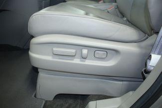 2012 Honda Odyssey EX-L w/ RES Kensington, Maryland 24