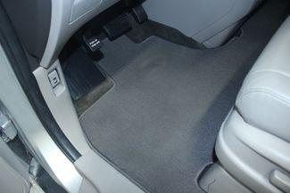 2012 Honda Odyssey EX-L w/ RES Kensington, Maryland 25