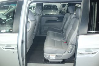 2012 Honda Odyssey EX-L w/ RES Kensington, Maryland 26