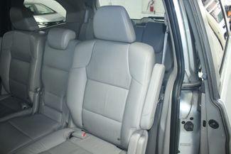 2012 Honda Odyssey EX-L w/ RES Kensington, Maryland 27