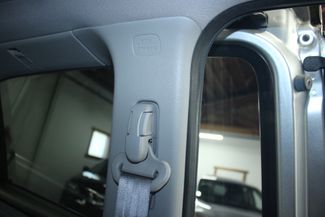 2012 Honda Odyssey EX-L w/ RES Kensington, Maryland 28