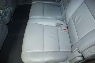 2012 Honda Odyssey EX-L w/ RES Kensington, Maryland 29
